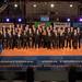 43e International Judo Tournament Venray 2017 by Rik Vander Sanden