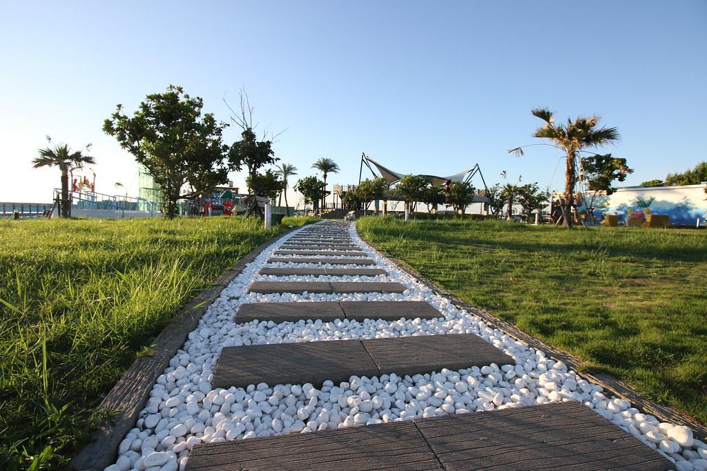 南寮漁港 (7)