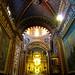Santuario de Guadalupe, Morelia