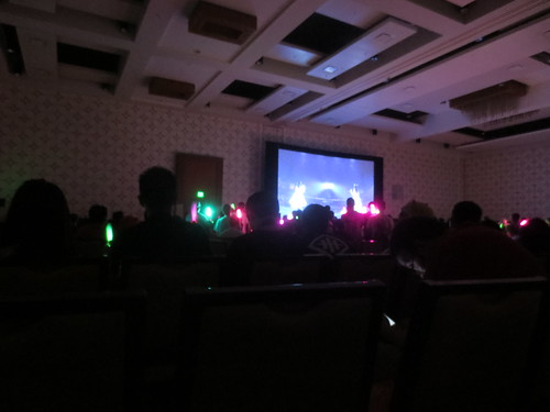 Anime Expo 2017 144