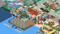 013 Elite Yacht Club