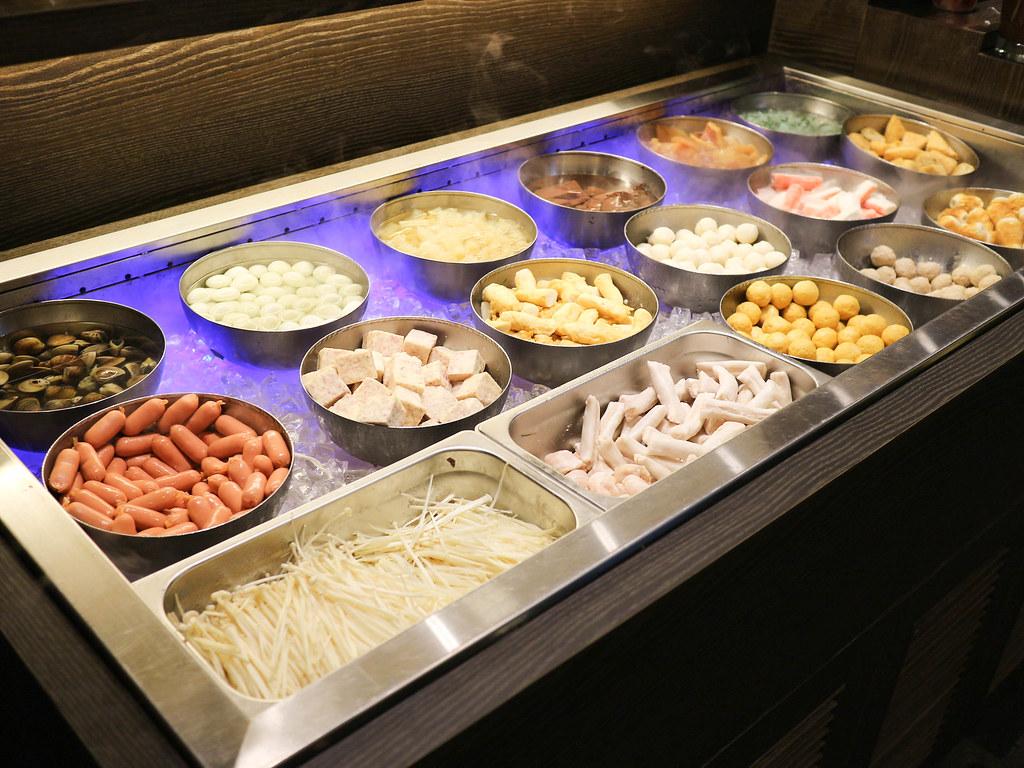 瓦崎燒烤西門店 (11)