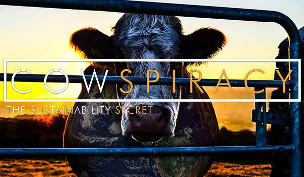 Cowspiracy-600x350