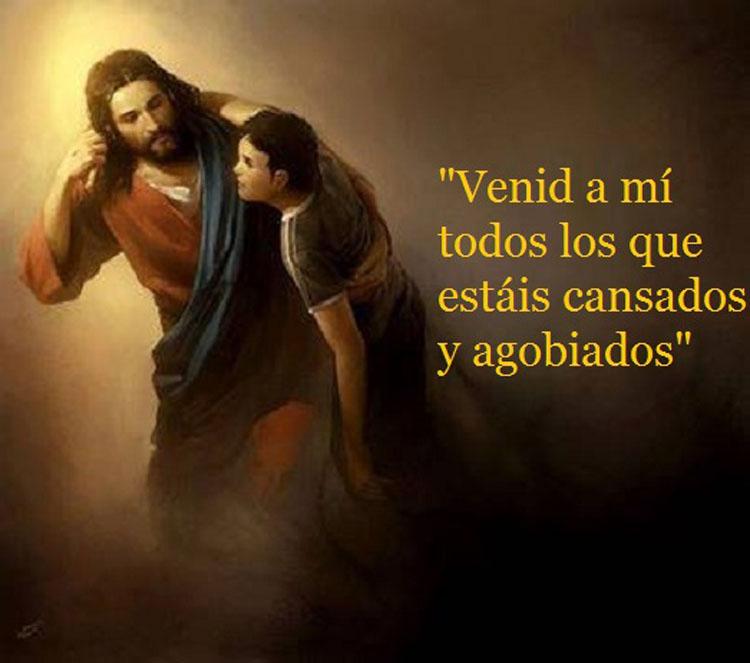 Jezus-ci-pomoże2