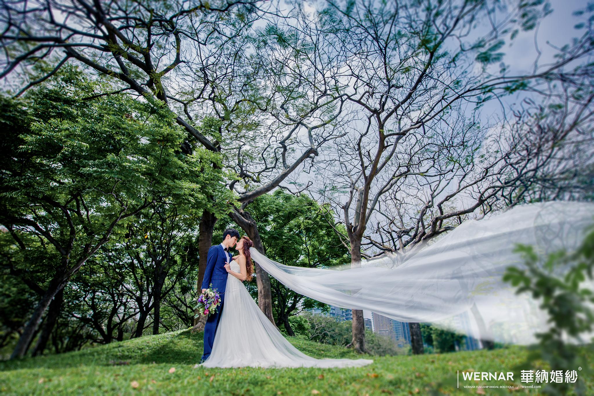 婚紗,婚紗照,台中婚紗,婚紗外拍景點,桃園婚紗,婚紗攝影