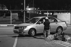 JeromeLim-9921