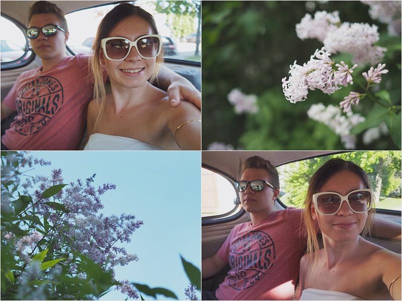 lomasuunnitelmia-blogipostaus-couple