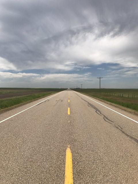 Vulcan County, Alberta, Canada