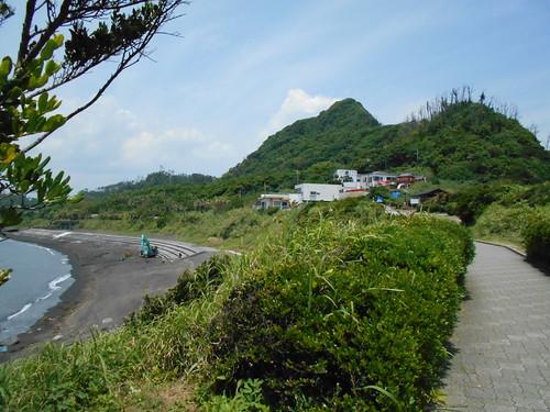 jp-tour-arret 4-cap nagasakii (10)