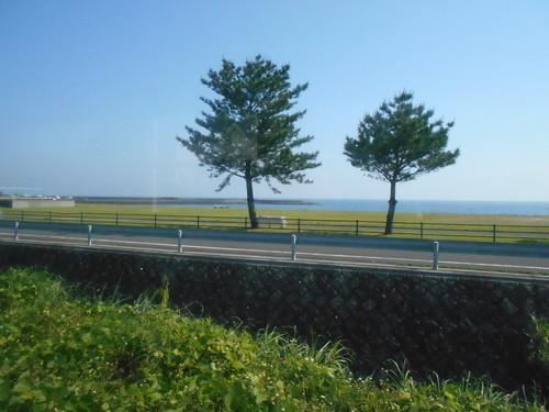 jp-ibusuki-kagoshima-train (2)