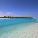 Wonder world ... One Foot Island (04/11) by geemuses