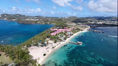 drone-sandals-pigeon-island
