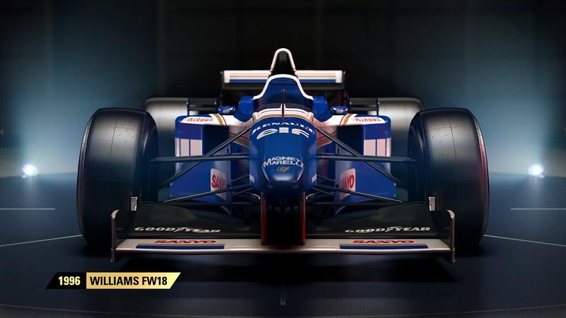 F1_2017_reveal_1996_Williams_FW18-1024x576