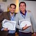COPOLAD Peer to peer Ecuador DA 2017 (73)