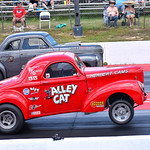 Willys+vs.+Studebaker+Gassers