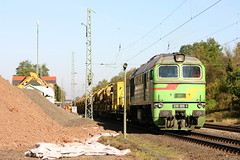 Baureihe 220 (DR 120)