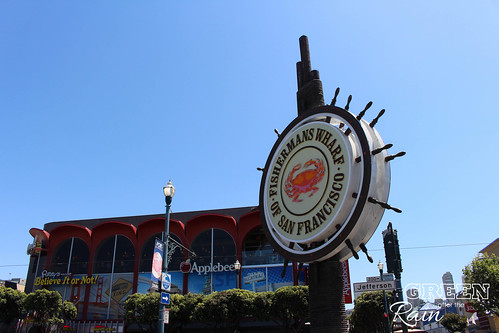 170527i San Francisco Fishermans Wharf _34