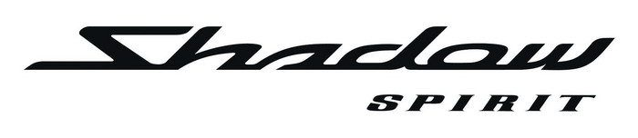Honda VT 750 DC SHADOW SPIRIT 2010 - 27