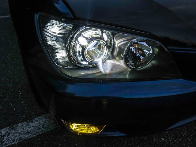 Lexus IS300 - Page 37 35195199320_aafae387e9_z
