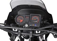 Kawasaki KLR 650 2002 - 14