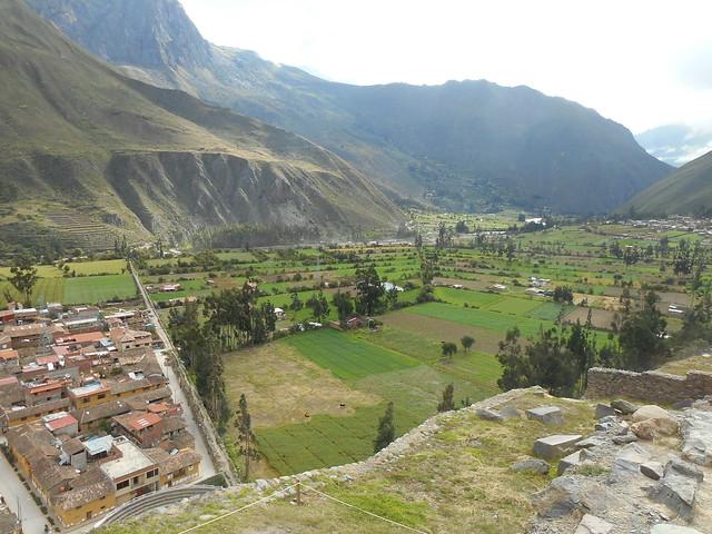 15a Peru Sacred Valley 18, Nikon COOLPIX S3600