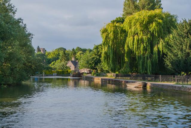 2017 07 - Oxford-12.jpg