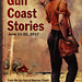 TS Cindy's Gulf Coast Stories by Calsidyrose