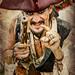 Pirate Invasion of Long Beach 7.1.17 5 by Marcie Gonzalez