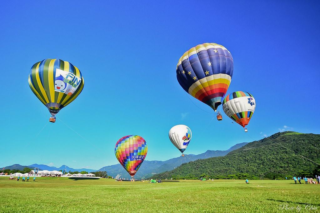 台東熱氣球_170703_0002
