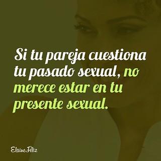 Las etiquetas sexuales apestan y molestan. Tu vida sexual es tu problema. #reflexiones