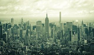 Xtreme NY
