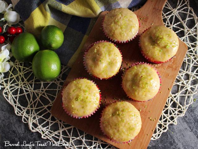 lime-cupcake (14)