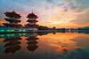 170626 - Chinese Garden