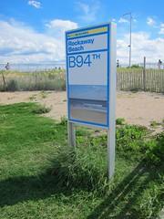 Beach 94th Street