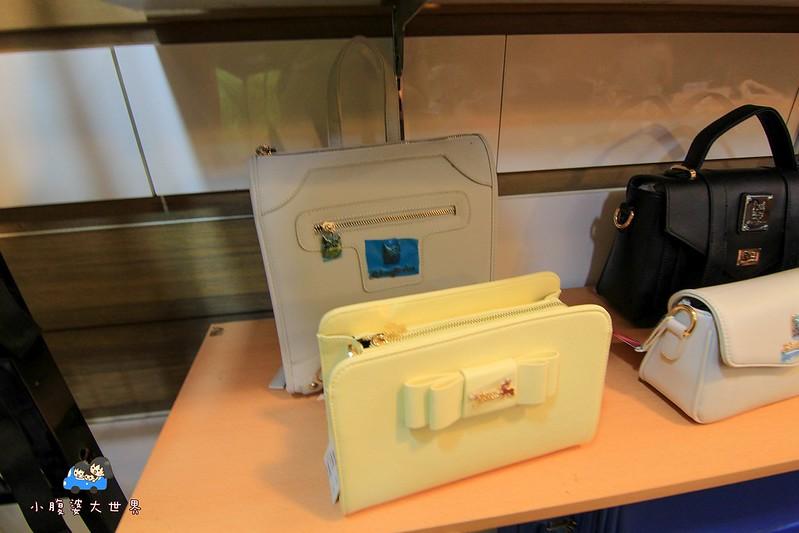 行李箱特賣 073