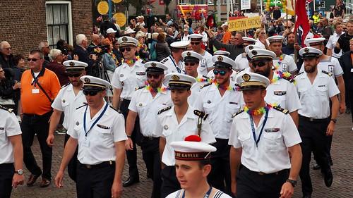 Den Helder Marinedagen