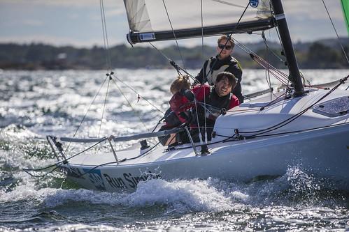 Seilsportliga_Sandefjord_Lørdag2 (22).DIV06242017