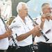 boka kotorska: Музыканты из оркестра Тивата