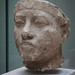 Small photo of Amarna Period, Neues Museum, Berlin