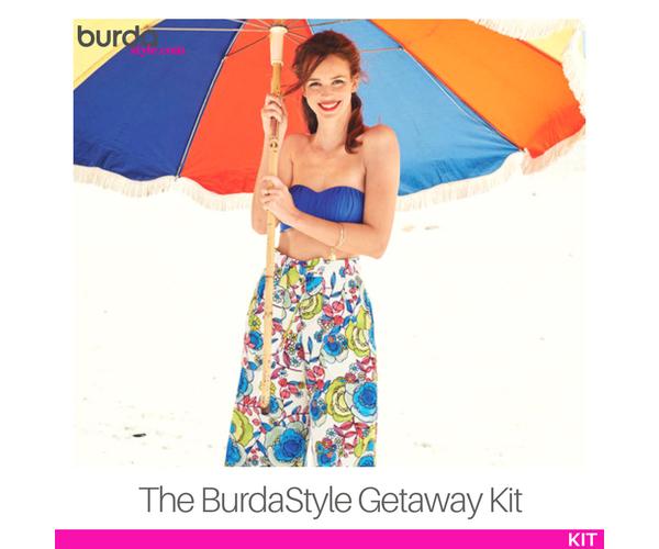 600 Getaway Kit Main copy
