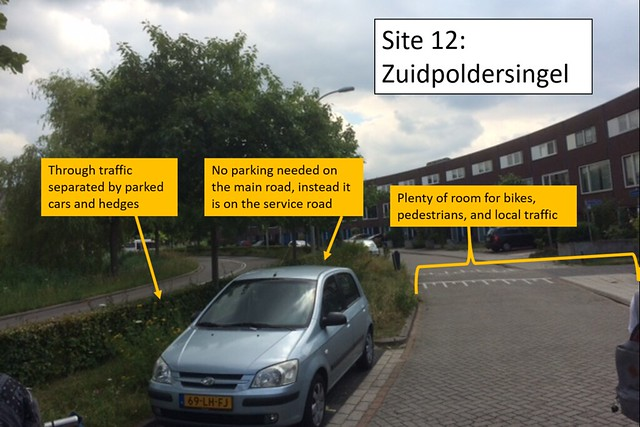 Site 12 Annotated