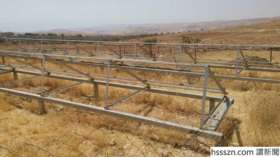 solar-panels-west-bank_548_308