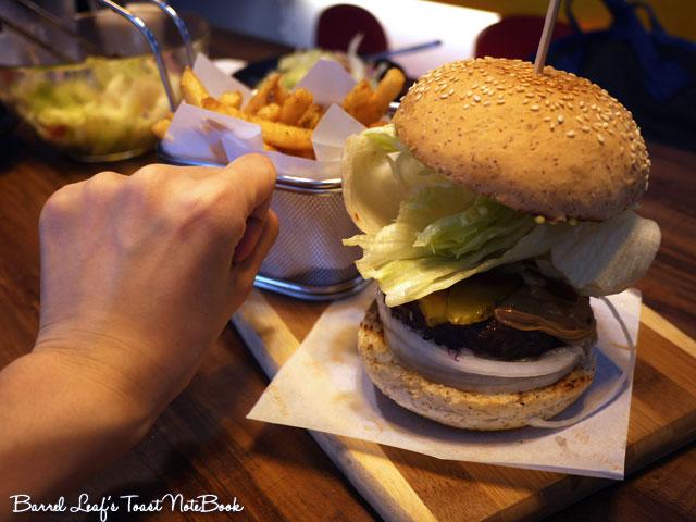 homies-burger (12)