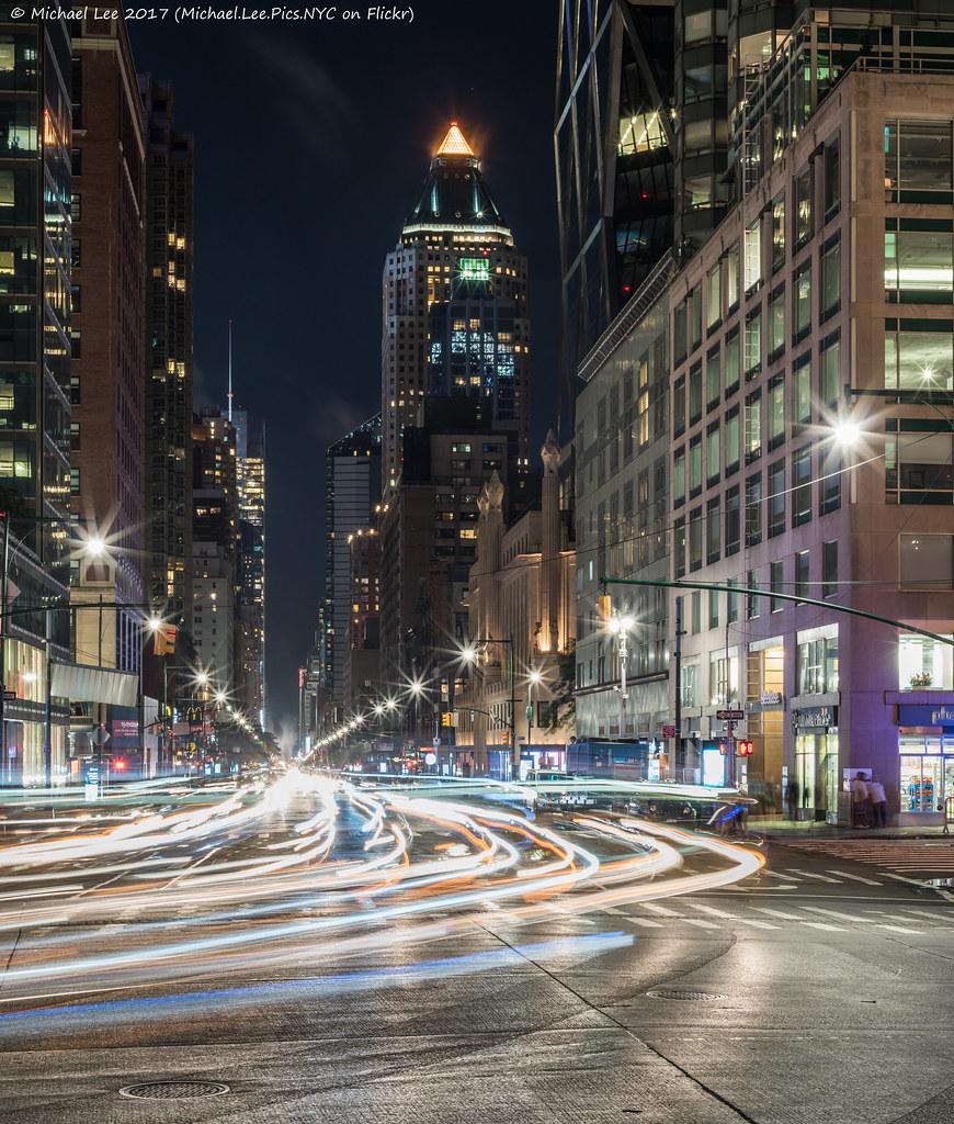Columbus Circle NYC Neighborhoods Rentals Travel Reviews
