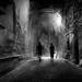 ...exploringancientpaths.. by *ines_maria