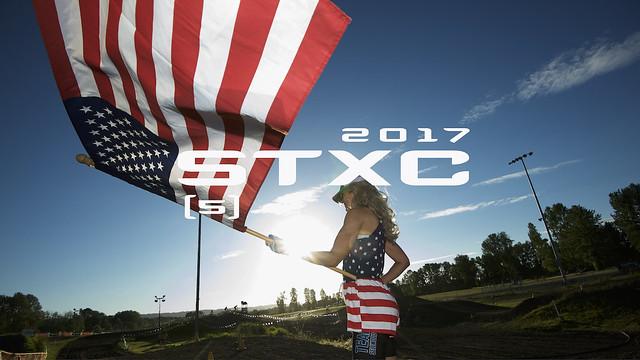 STXC #5 (07.10.17)