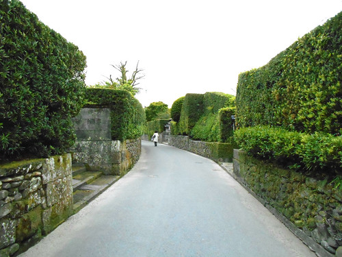 jp-chiran-village (3)