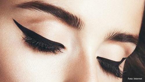 ojos-delineados-3