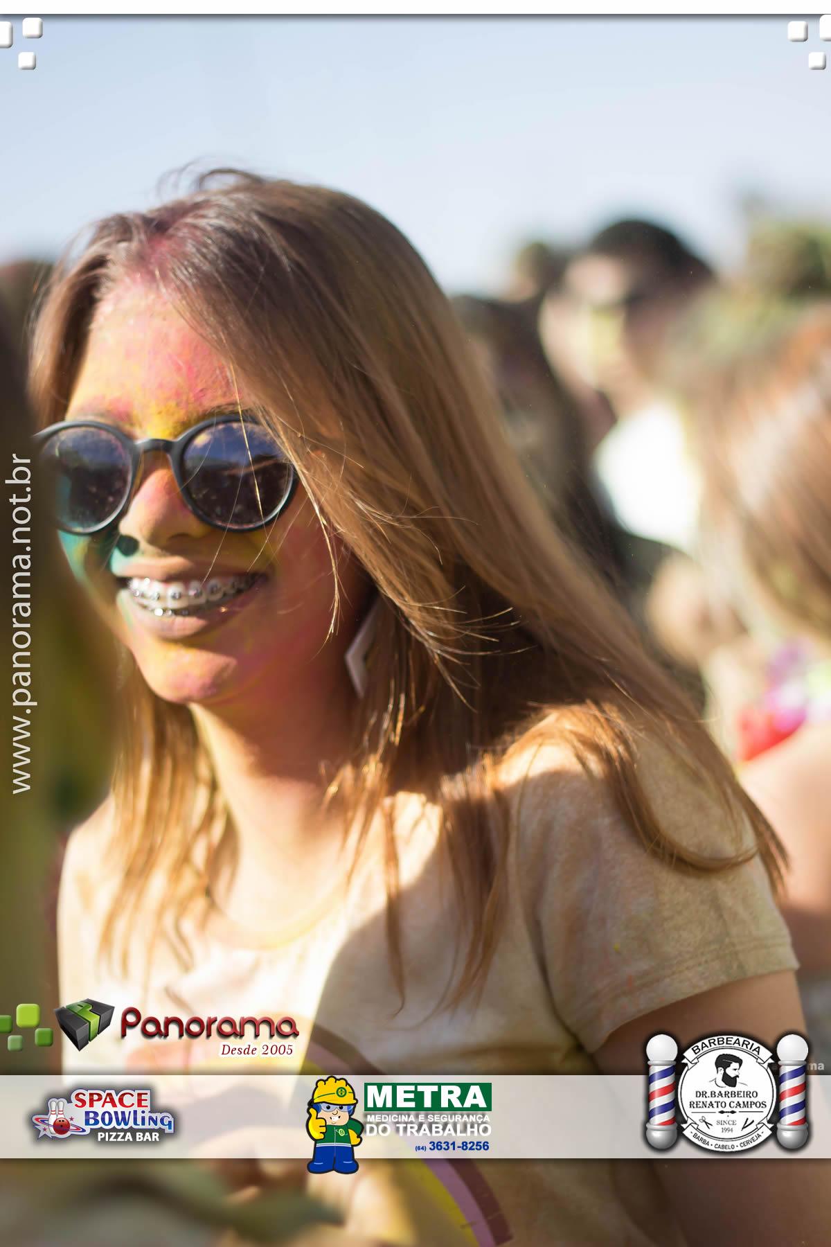 PaNoRaMa COD (147)
