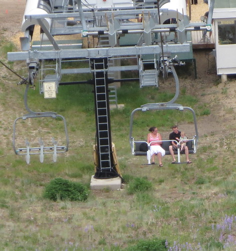 chairlift3